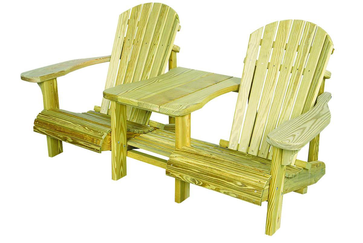 Lawn Furniture Stoll S Wood Crafts Amp Metal